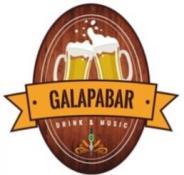 GALAPABAR DRINK & MUSIC SL